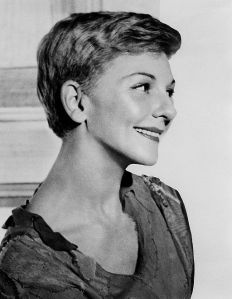 Mary_Martin_Peter_Pan