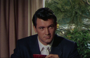 Rock Hudson_Magnificent Obsession