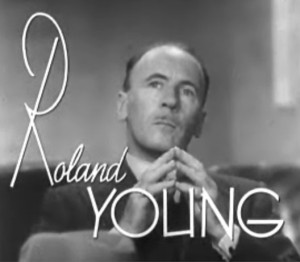 Roland_Young_in_Topper_Takes_a_Trip_trailer