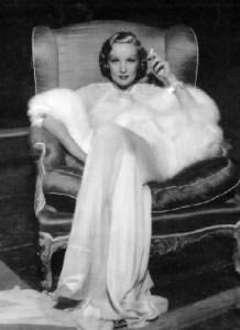 Marlene_Dietrich_(29)