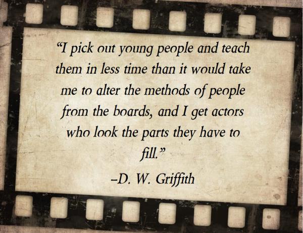 01-22-14_D. W. Griffith