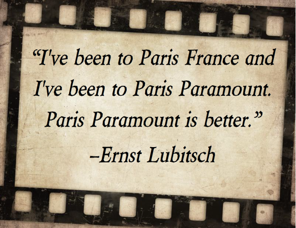 01-28-15_E. Lubitsch