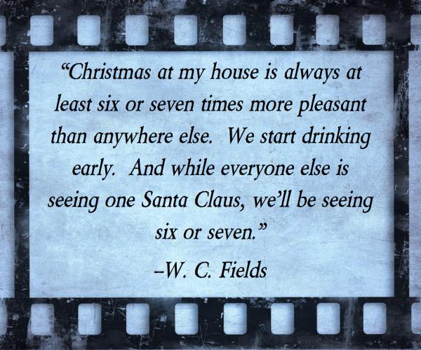 12-11-13_W. C. Fields