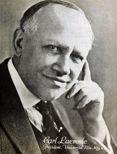 Carl_Laemmle_-_July_1922_UW