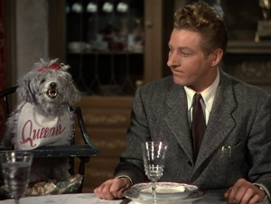 Danny Kaye_The Secret Life of Walter Mitty_4-1