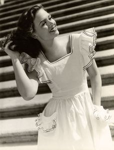 Donna_Reed_(See_Here,_Private_Hargrove)