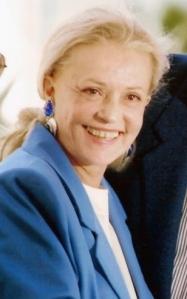 Jeanne_Moreau_(1991)