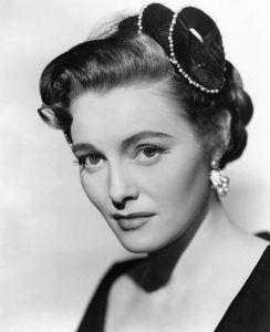 Patricia_Neal_1952