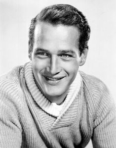 Paul_Newman_1958