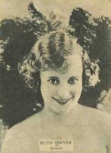 Ruth-dwyer