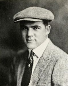 WP_Hal_Roach_1920_(cropped)