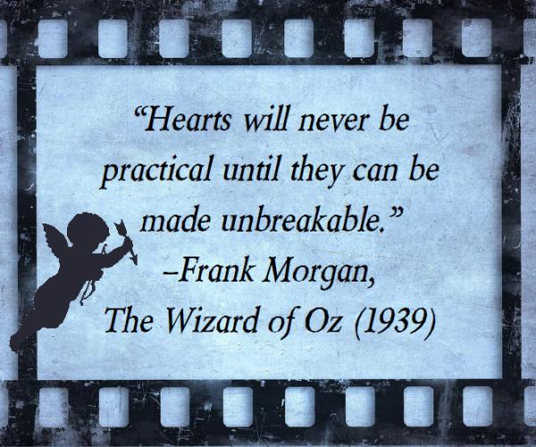 02-13-13_F. Morgan_Valentine