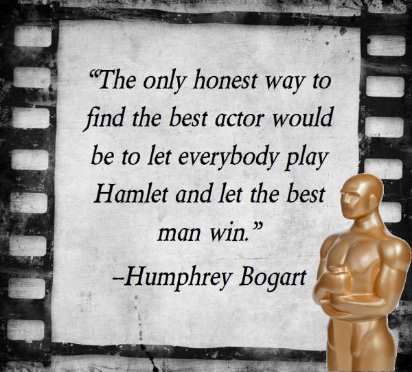 02-19-14_H. Bogart
