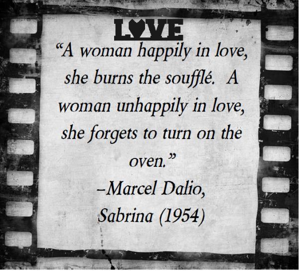02-20-13_M. Dalio_Valentine