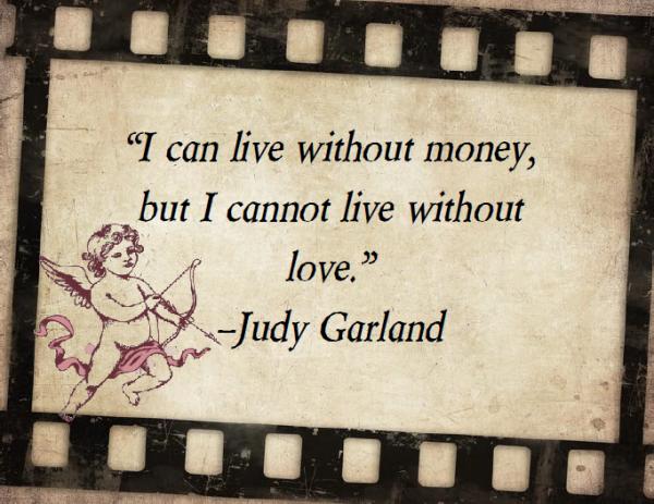 02-27-13_J. Garland_Valentine