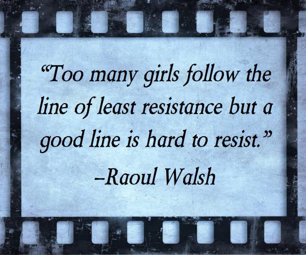 03-11-15_R. Walsh