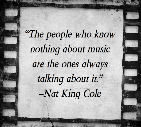 03-18-15_N. K. Cole