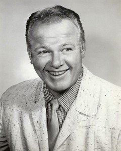 Alan_Hale,_Jr._1959