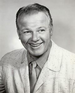 Alan_Hale,_Jr._1959