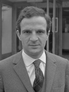 François_Truffaut_(1965)