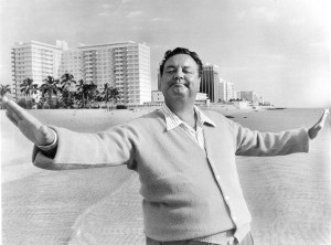 Jackie_Gleason_Miami_Beach_1968