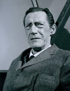 John_Carradine_-_The_Green_Hornet,_Episode_23_(Alias_The_Scarf)_-_1967