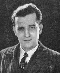 Marcel_Pagnol_1931