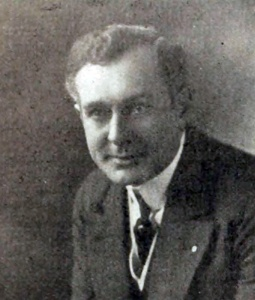 Maurice_Costello_in_1916