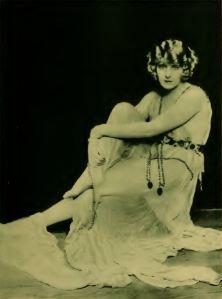 Pearl_White_-_Feb_1921_Photoplay