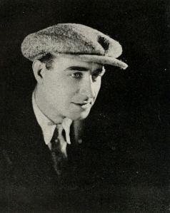 WP_Frank_Lloyd_1920