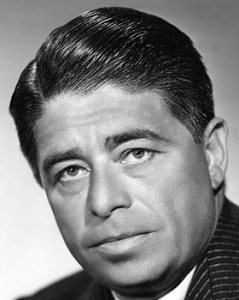 alfred_newman