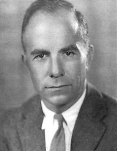 Gregory La Cava