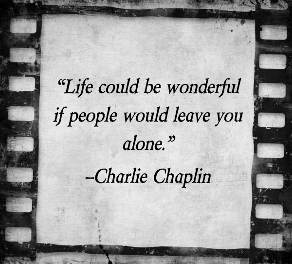 04-13-14_C. Chaplin