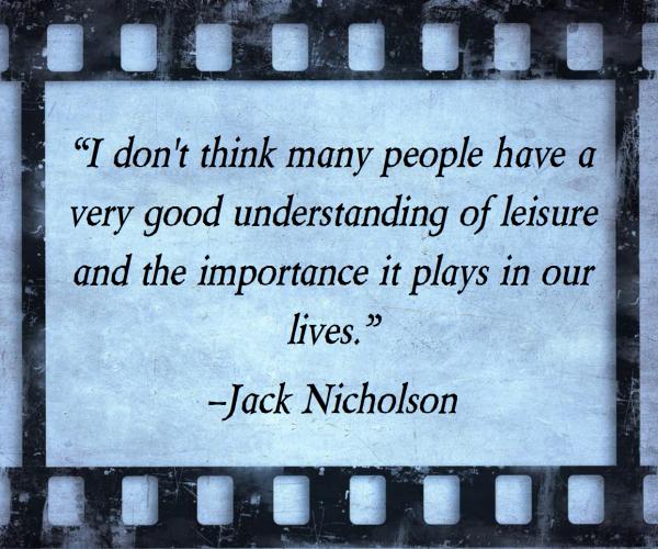 04-22-15_J. Nicholson
