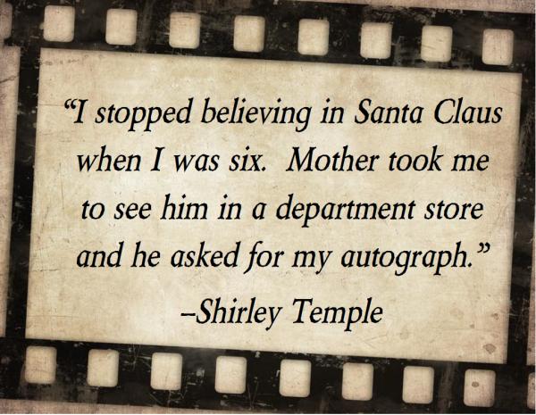 12-25-13_S. Temple
