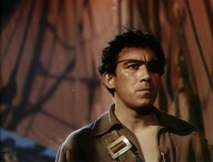Anthony_quinn_black_swan_1