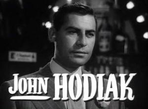 John_Hodiak_in_A_Lady_Without_Passport_trailer