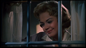 Sandra Dee_Imitation of Life