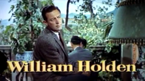 William_Holden_Love_Is_A_Many_Splendored_Thing_Henry_King_1955