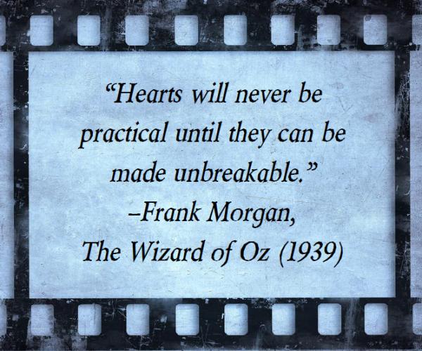 02-13-13_F. Morgan
