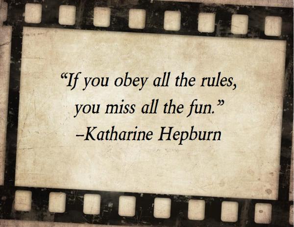 03-20-13_K. Hepburn
