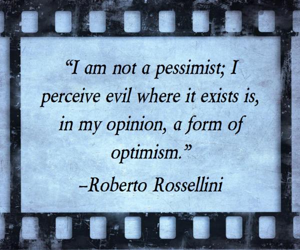 05-08-13_R. Rossellini