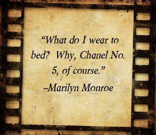 06-05-13_M. Monroe