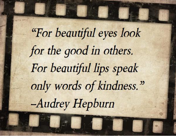 06-26-13_A. Hepburn