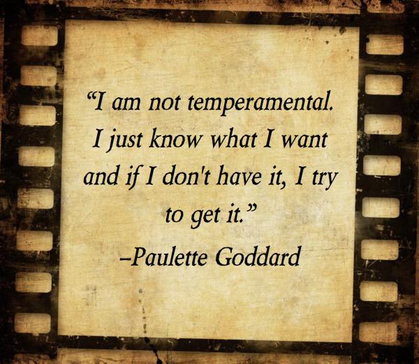 06-3-15_P. Goddard