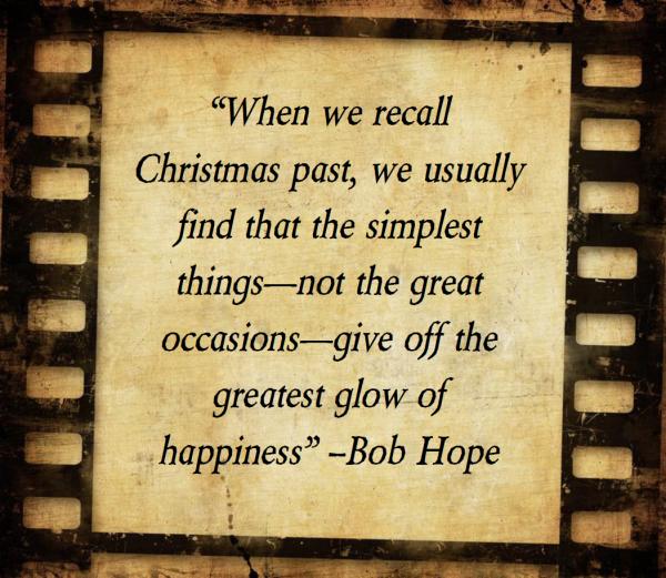 12-04-13_B. Hope