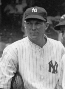 Bill_Dickey_1937_cropped