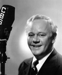 Charles_Winninger_in_1937
