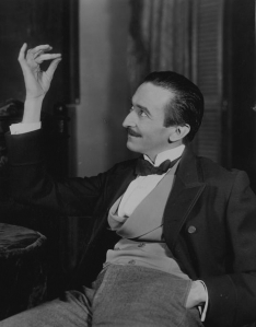 James_Ripley_Osgood_Perkins_-_Uncle_Vanya,_1930