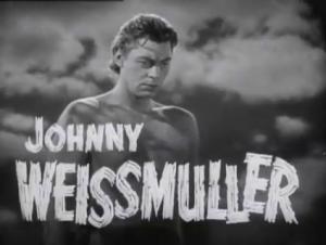 Johnny_Weissmuller_in_Tarzan_Finds_a_Son!_(1939)